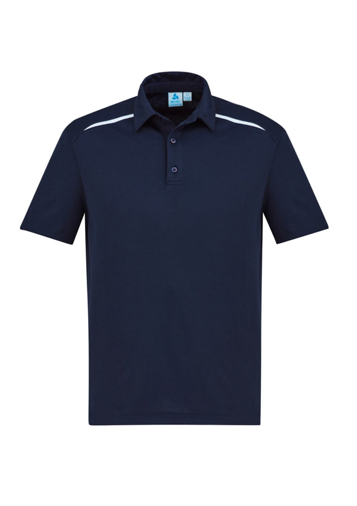 Mens Sonar Polo