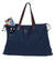 Harper Fashion Tote Bag-poht-the-range