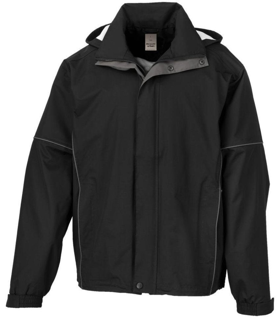 Urban Fell Technical Jacket-r111x