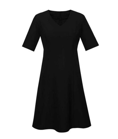Womens Siena Extended Dress