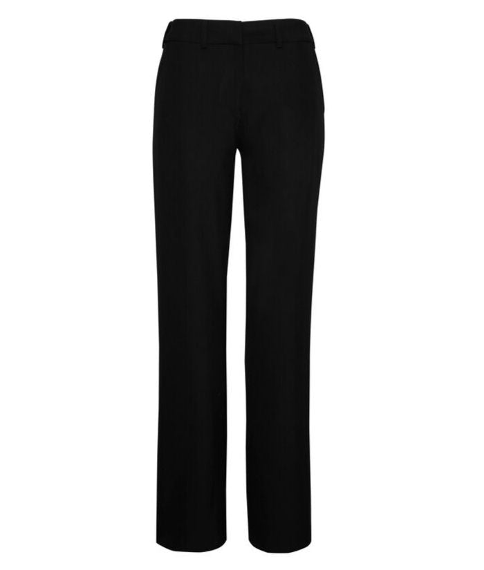 Womens-Siena-Adjustable-Waist-Pant-RGP975L-black-slate-marine-biz-corporate