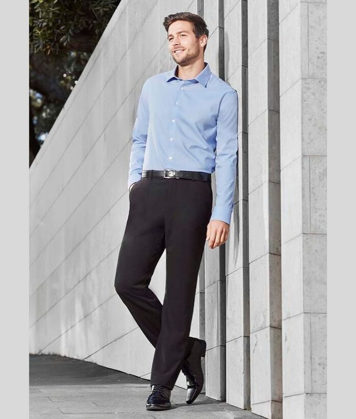 mens-corporate-uniform-pants-office-suit