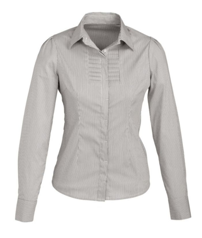Ladies-Berlin-Long-Sleeve-Shirt-s121ll-biz-collection