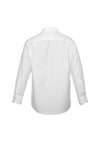 Mens Preston Long Sleeve Shirt