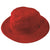 hat-s6048 wide brim safari