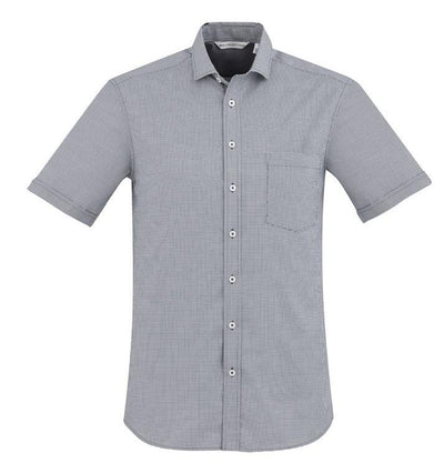 Mens Jagger S/S Shirt