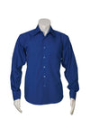 Mens Metro Long Sleeve Shirt