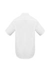 Mens Metro Short Sleeve Shirt