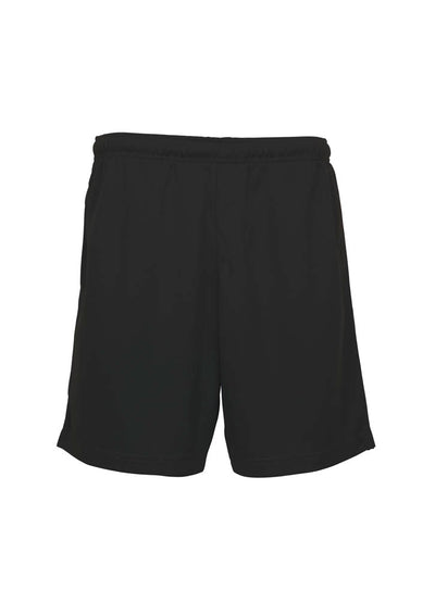 Mens BIZ COOL Shorts