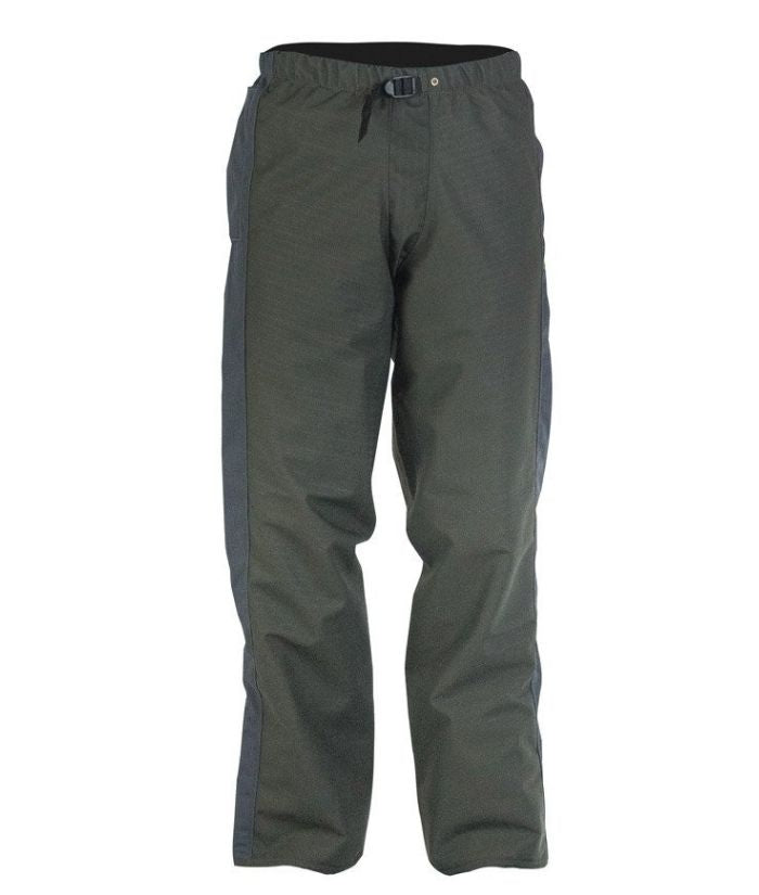 Kaiwaka-stormforce-overtrouser-waterproof-STFC112
