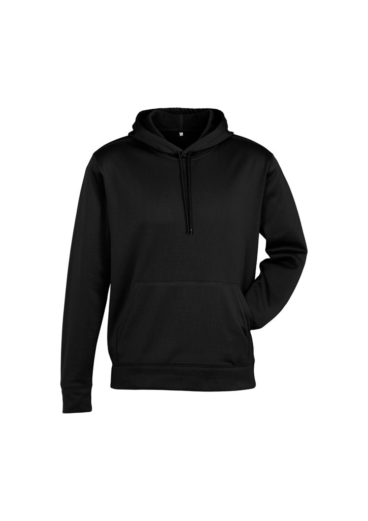 Mens Hype Pull-on Hoodie-sw239ml