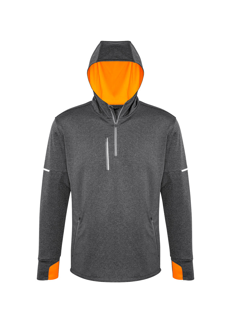 pace-hoodies-SW635M-mens