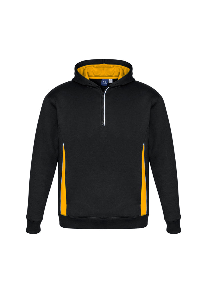 adults-renegade-hoodie-sports-team-uniforms-black-white