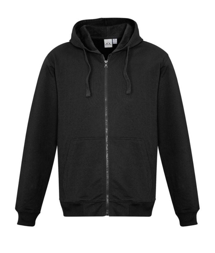 ladies-crew-full-zip-hoodie-SW762L-biz-collection