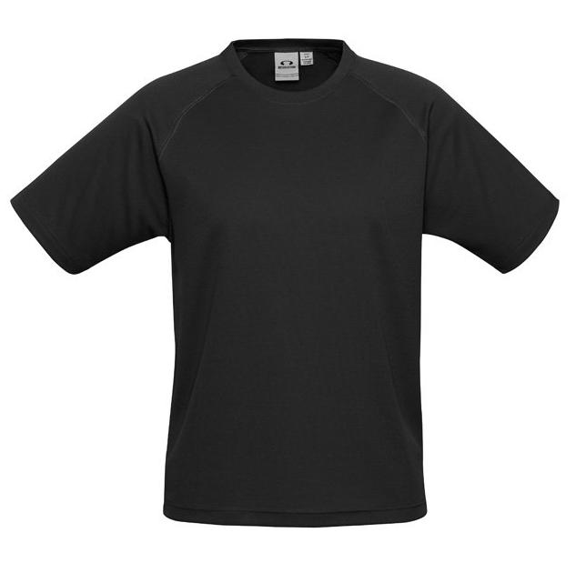 quick-dry-mens-sprint-tee-biz-collection-hospitality-sports-team-uniform