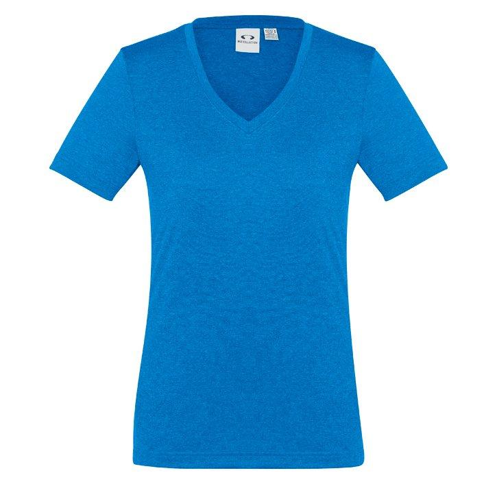 quick-dry-ladies-womens-aero-polo-lightweight-hospitality-sports-uniforms