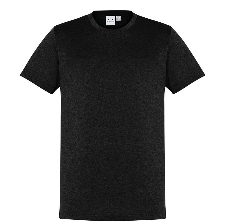 quick-dry-mens-aero-tee-t800ms-biz-collection-hospitality-sports-team-uniform