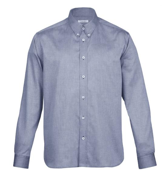 Bretton-mens-long-sleeve-shirt-tbt-the -catalogue