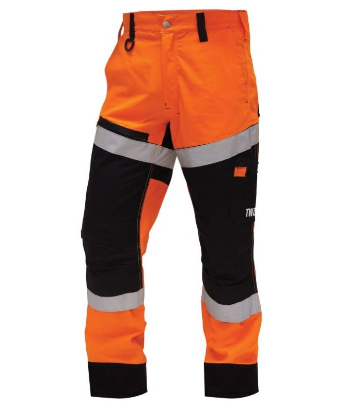 tradie-uniform-building-builders-construction