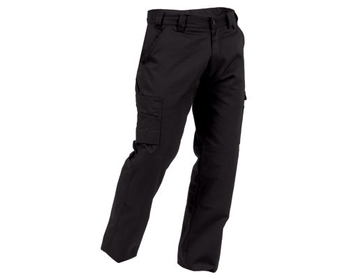 Argyle Industry Cargo Pant-TRBCOCG