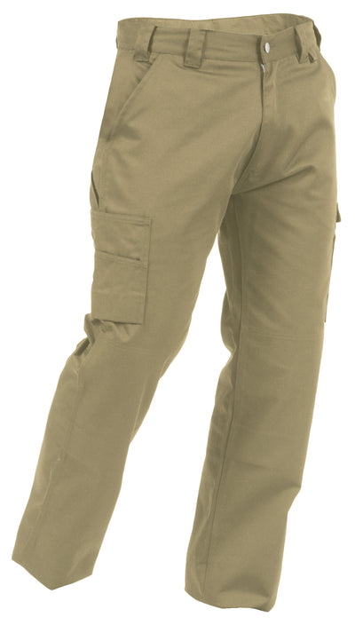 Industry Cargo Trousers