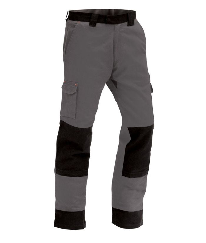 TWZ Titan 100% Ripstop Cotton Light Weight Trouser