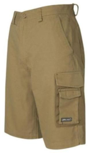 cotton-canvas-work-shorts-6mcs