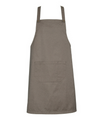 urban-bib-aprons-ba55-biz-collection
