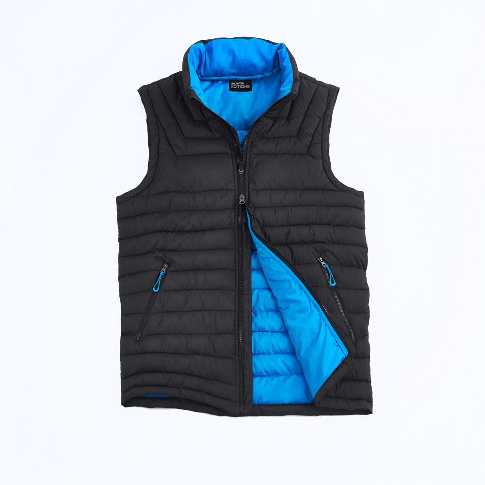 adult-heli-puffer-vest-v900-c-force