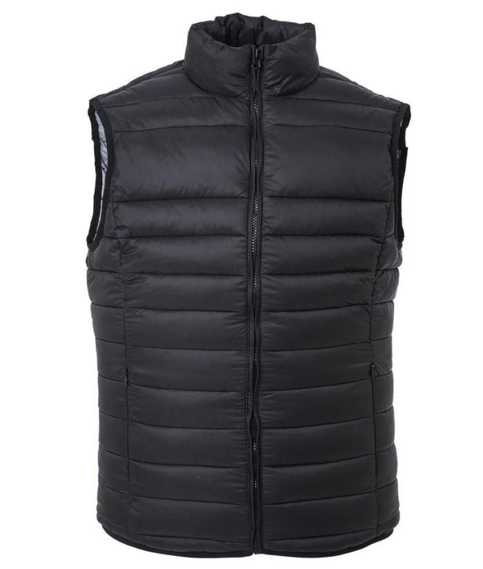 mens-puffer-vest-Great-southern-legendlife-J808-Colours-navy-black