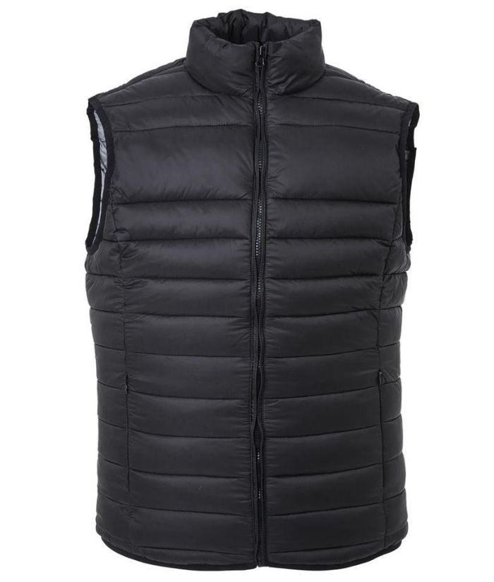 womens-puffer-vest-Great-southern-legendlife-J808w-Colours-navy