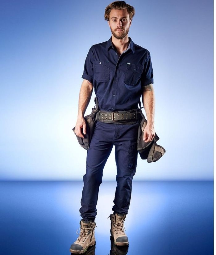 FXD-work-pant-4-navy-wp-4