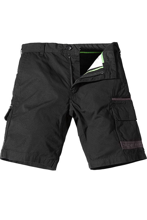 FXD Work Shorts - 1