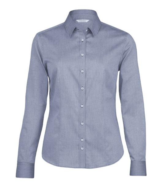Bretton-womens-long-sleeve-shirt-wtbt-the -catalogue