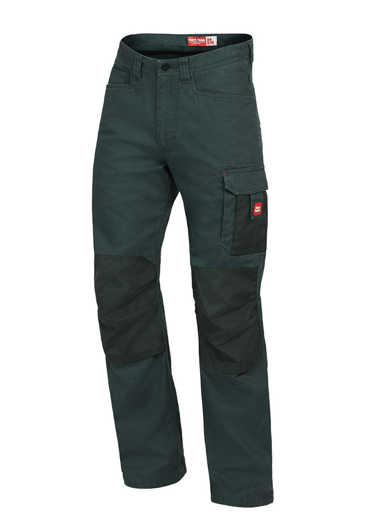 workwear-pants-y02202