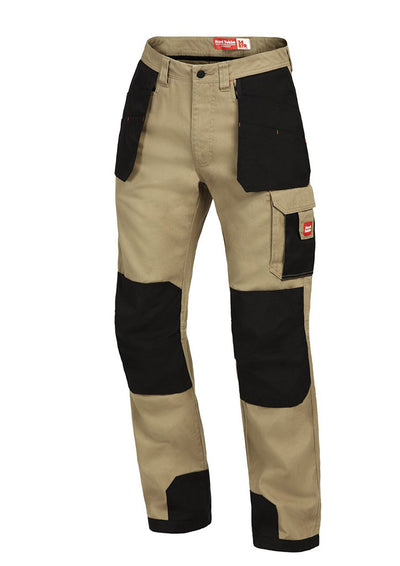 workwear-pants-y02210