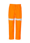 workwear-pants-zj352
