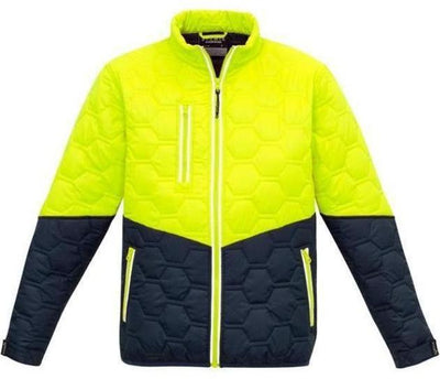 workwear-jackets-zj420
