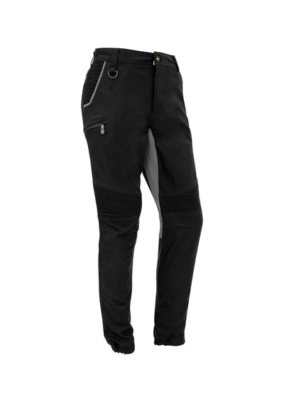 workwear-pants-zp340 Streetworx Mens Stretch Pant