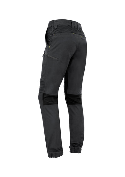 Streetworx Mens Stretch Pant