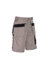 Mens Ultralite Multi-pocket Short