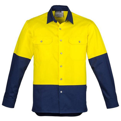 workwear-shirts-zw122