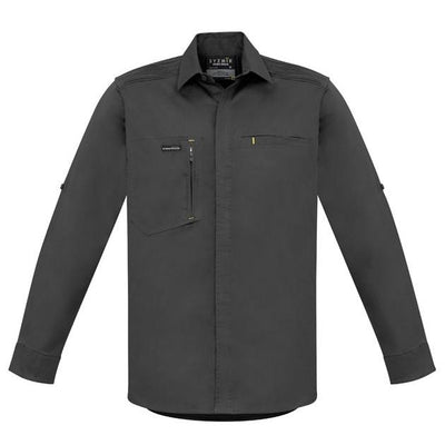 workwear-shirts-zw350