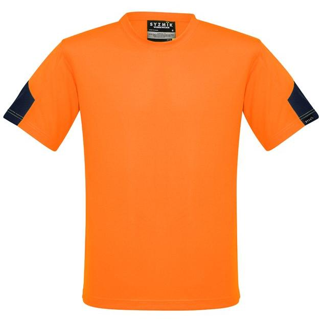 quick-dry-workwear-shirts-zw505-squad tee