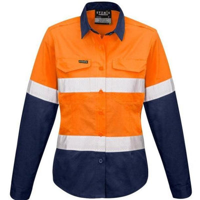workwear-shirts-zw720