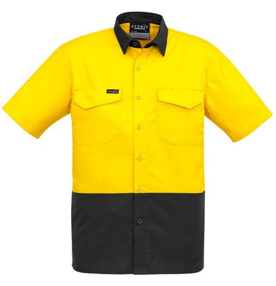workwear-shirts-zw815