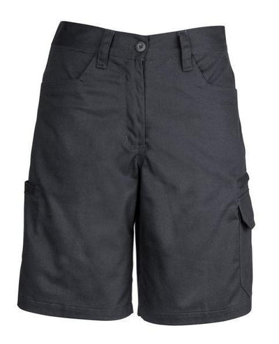 workwear-shorts-zwl011