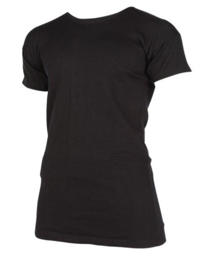 mkm-shearers-active-tee-wool-black-un810