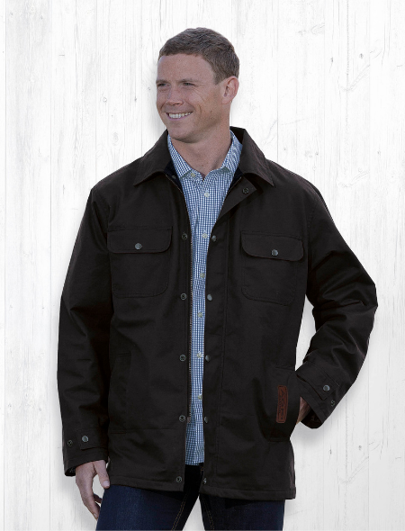 agri-station-tundra-oilskin-jacket-astoj-the-catalogue