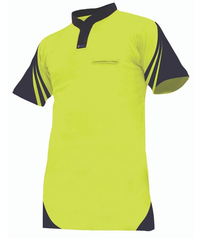 argyle-hi-vis-cotton-back-day-only-unisex-polo-lightweight-builders-construction-plumbers-electricians